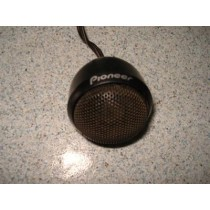 Pioneer DS-456A Dome Tweeter